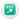 Donald Machacon Realtor - Monterra Realtor